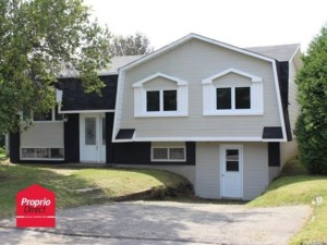 18835420 - Bungalow for sale