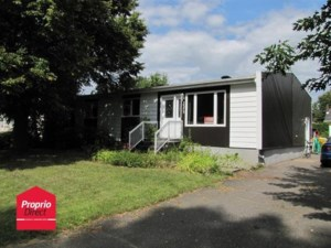 20441714 - Bungalow for sale