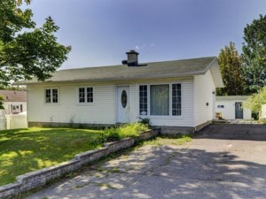 18678940 - Bungalow for sale