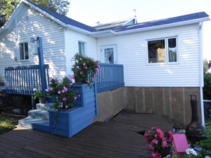 18971569 - Bungalow for sale