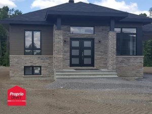 13629085 - Bungalow for sale