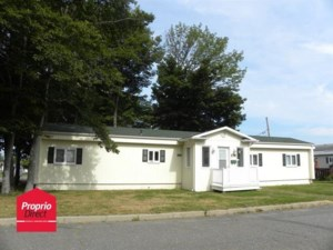 14212058 - Mobile home for sale