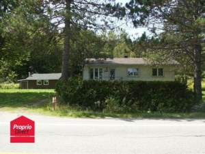 17419656 - Bungalow for sale