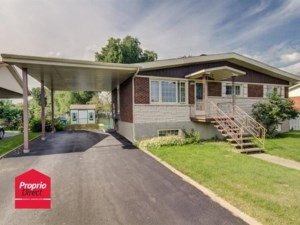23616577 - Bungalow for sale