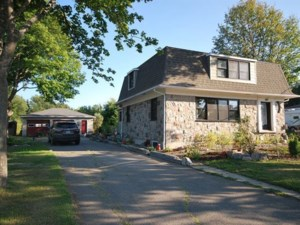 11950476 - Two or more storey for sale