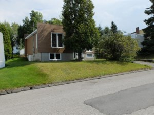 13948129 - Bungalow for sale