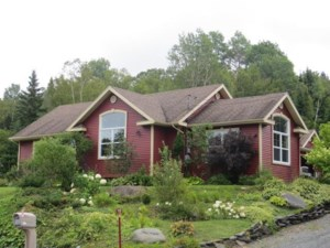 21603150 - Bungalow for sale