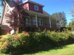 22038548 - Two or more storey for sale
