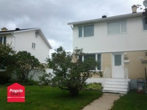 15997244 - Two or more storey for sale