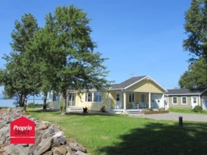 24595580 - Bungalow for sale