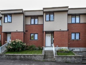 16795940 - Two or more storey for sale