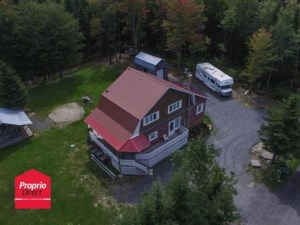 24613490 - Two or more storey for sale