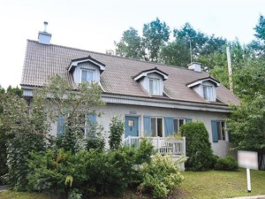 11389377 - Two or more storey for sale