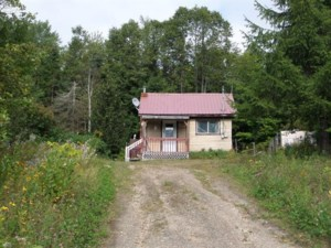 13451458 - Bungalow for sale