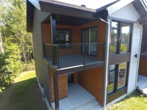 19590784 - Two-storey, semi-detached for sale