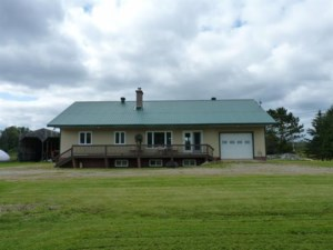 25236826 - Bungalow for sale