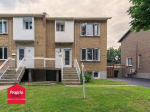 12923489 - Two-storey, semi-detached for sale