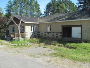 26581323 - Bungalow for sale