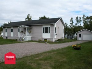 13904404 - Bungalow for sale