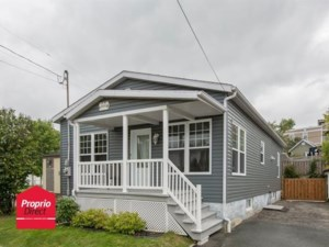 22497774 - Bungalow for sale