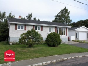 22570394 - Bungalow for sale