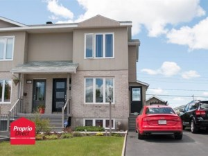 24489940 - Two or more storey for sale