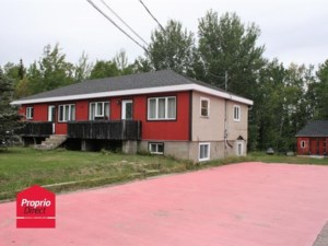 27480501 - Bungalow for sale