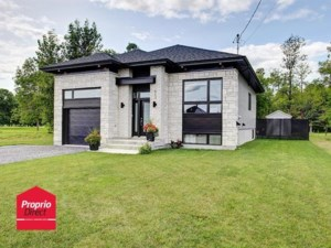 27939184 - Bungalow for sale