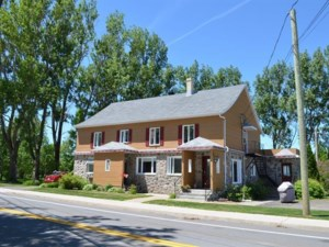 21393841 - Two or more storey for sale