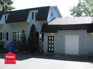 9870871 - Two or more storey for sale
