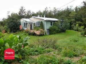 14022812 - Hobby Farm for sale