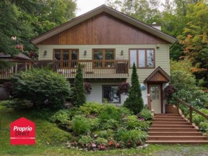 19300059 - Bungalow for sale