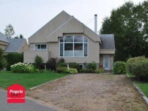 26212948 - Bungalow for sale