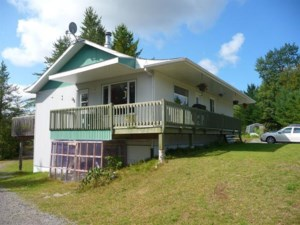 13749010 - Bungalow for sale