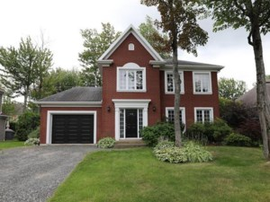 15569503 - Two or more storey for sale