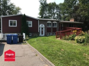 11092551 - Bungalow for sale