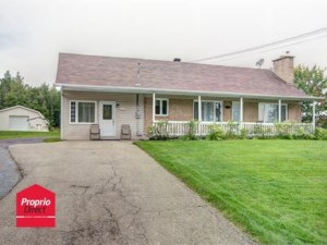 13943093 - Bungalow for sale