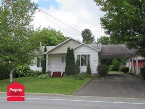 26676284 - Bungalow for sale