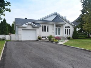 10136900 - Bungalow for sale