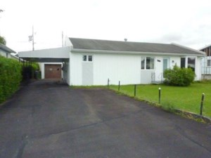 15516333 - Bungalow for sale