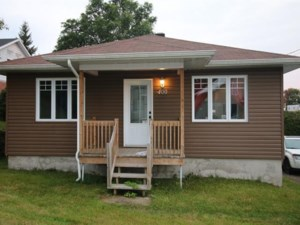 16981365 - Bungalow for sale
