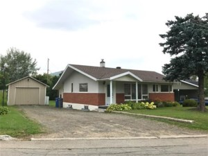 23894700 - Bungalow for sale