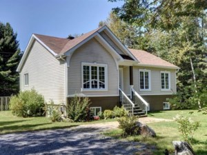 26686047 - Bungalow for sale