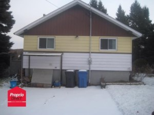 14380019 - Bungalow for sale