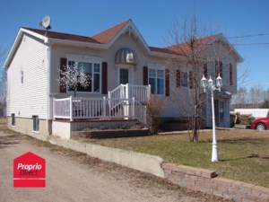 20354302 - Two or more storey for sale