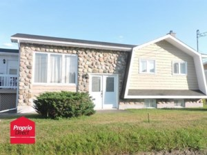 25802031 - Bungalow for sale
