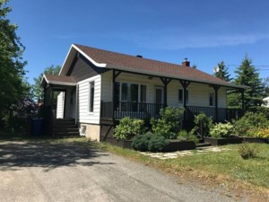 9060044 - Bungalow for sale