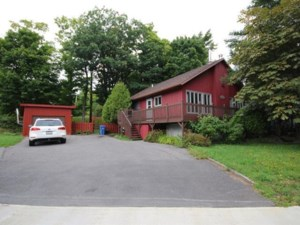 12502239 - Bungalow for sale