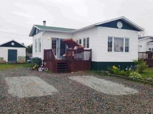 15205890 - Mobile home for sale