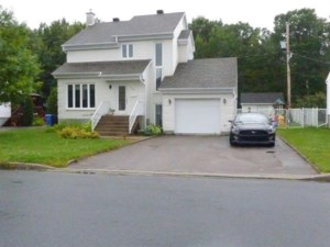 15836507 - Two or more storey for sale